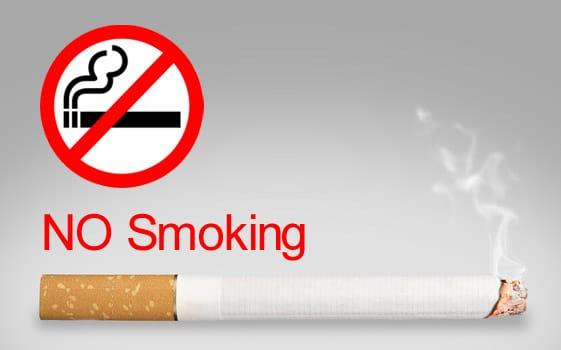 禁煙のメリットとは?禁煙すると現れる23のメリット