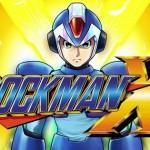 【ミニスーパーファミコン】ロックマンX【ゲーム攻略法】