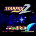 【ミニスーパーファミコン】スターフォックス2【ゲーム攻略法】