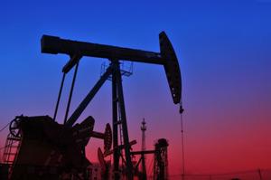 採掘エンジニア(石油・ガス田)