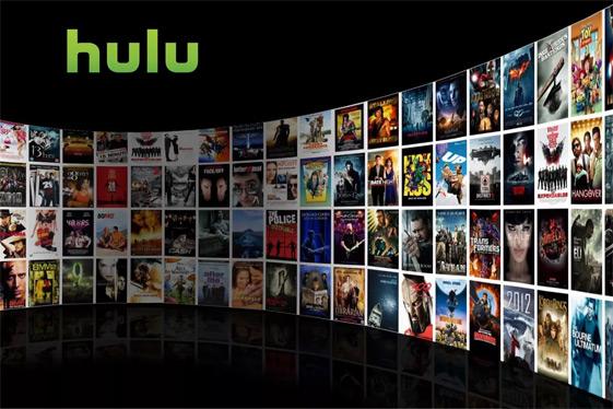 ニンテンドースイッチで「Hulu」が視聴可能になる!米から開始で日本はいつから?
