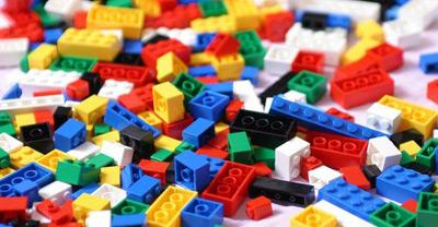 LEGO(レゴ)福袋2018年ハッピーバッグ「中身ネタバレ」内容と値段調査