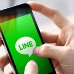 LINEが遂にメッセージ「送信取消」機能を実装する