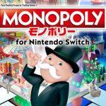 【ニンテンドースイッチ】モノポリーってどんなゲーム?ゲーム内容や評価まとめ