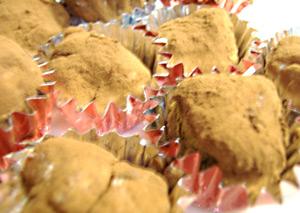 バレンタインで手作りチョコが迷惑な5つの理由