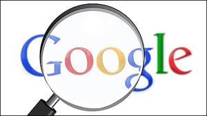 Googleの優秀なサーチエンジン