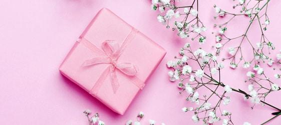 女の子が喜ぶ入学祝いのプレゼント