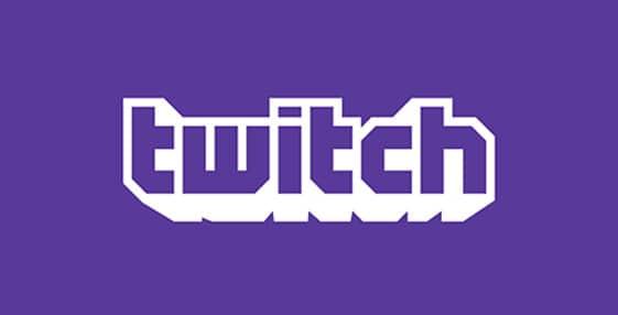 特典14:Twitch Prime