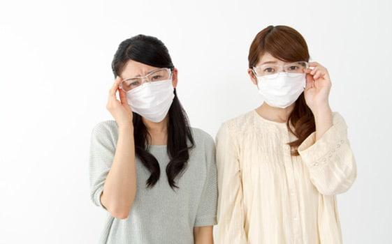 花粉症や風邪対策!オススメ最強マスク人気ランキングベスト10【2018年度版】
