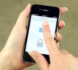 スマホはDSやWiiやニンテンドースイッチでもかなわない携帯性