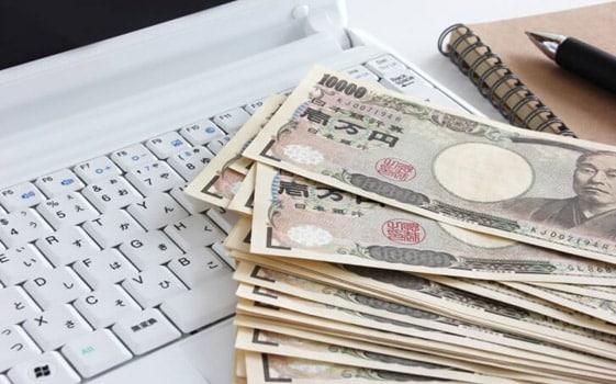 副業ブログで月10万円稼ぐ方法!帰りの遅いサラリーマンでもできる!