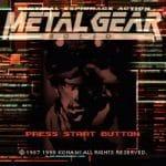 【ミニPSプレステ】METAL GEAR SOLID(メタルギアソリッド)【ゲーム攻略サイト】