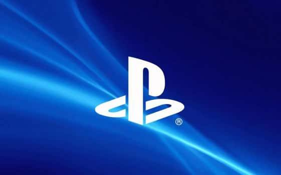 プレステ5(PS5)発売日や性能は?価格はいくら?